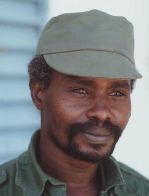 Procès de Hissein Habré : Un témoin explique comment sa famille a été décimée après le passage de Guihini Korei chez eux