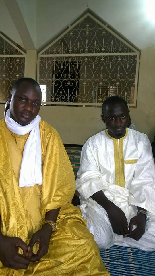 Le collectif des jeunes Mbacké-Mbacké est-il légitime ?