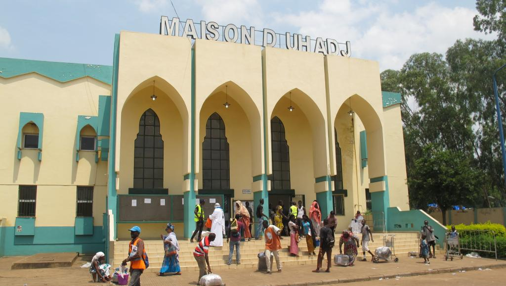 Mali: les pèlerins de La Mecque rentrent soulagés mais choqués