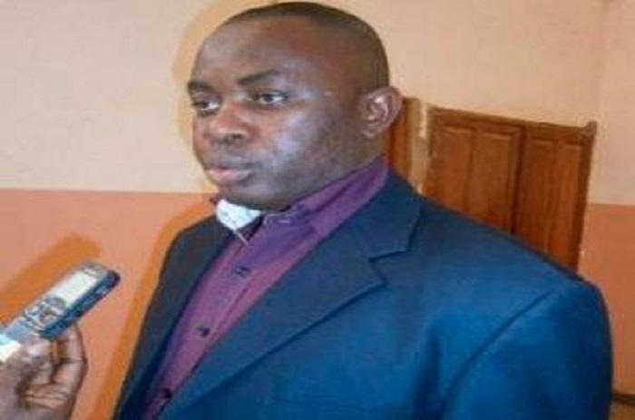 Accords signés avec le gouvernement : Mamadou Lamine Dianté dénonce le dilatoire des autorités