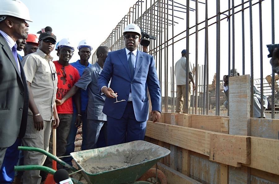 Le régime du Président Macky Sall : Entre incompétence et incapacité dans la gestion étatique