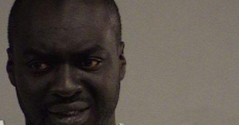 Un autre Sénégalais tué aux Etats-Unis: Rassoul Hann mortellement poignardé à Louisville