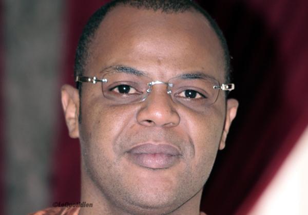 Un proche de Mame Mbaye Niang tacle Babacar Diop et Cie: « La Jds, c'est une jeunesse détournée du savoir »
