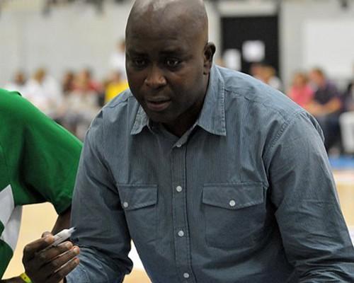 La gifle de trop - Par Tidiane Kassé