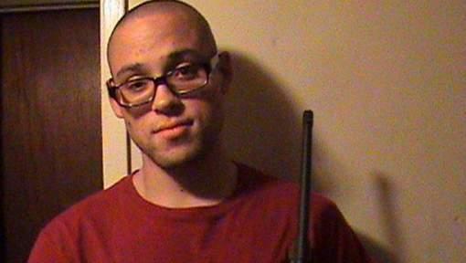 Fusillade dans l'Oregon: qui est Chris Harper Mercer, l'homme qui détestait les religions?