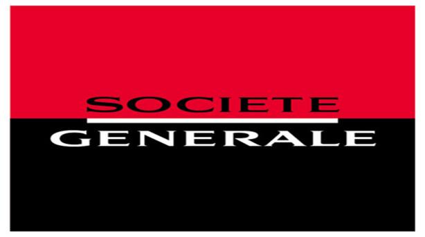 Alerte de l'ACSIF : « Les comptes à la SGBS ne sont pas sécurisés! »