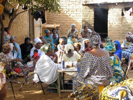 Deuil national de trois jours : Les familles des rescapés de la tragédie de Mouna n'ont pas pu s'empêcher de faire la fête
