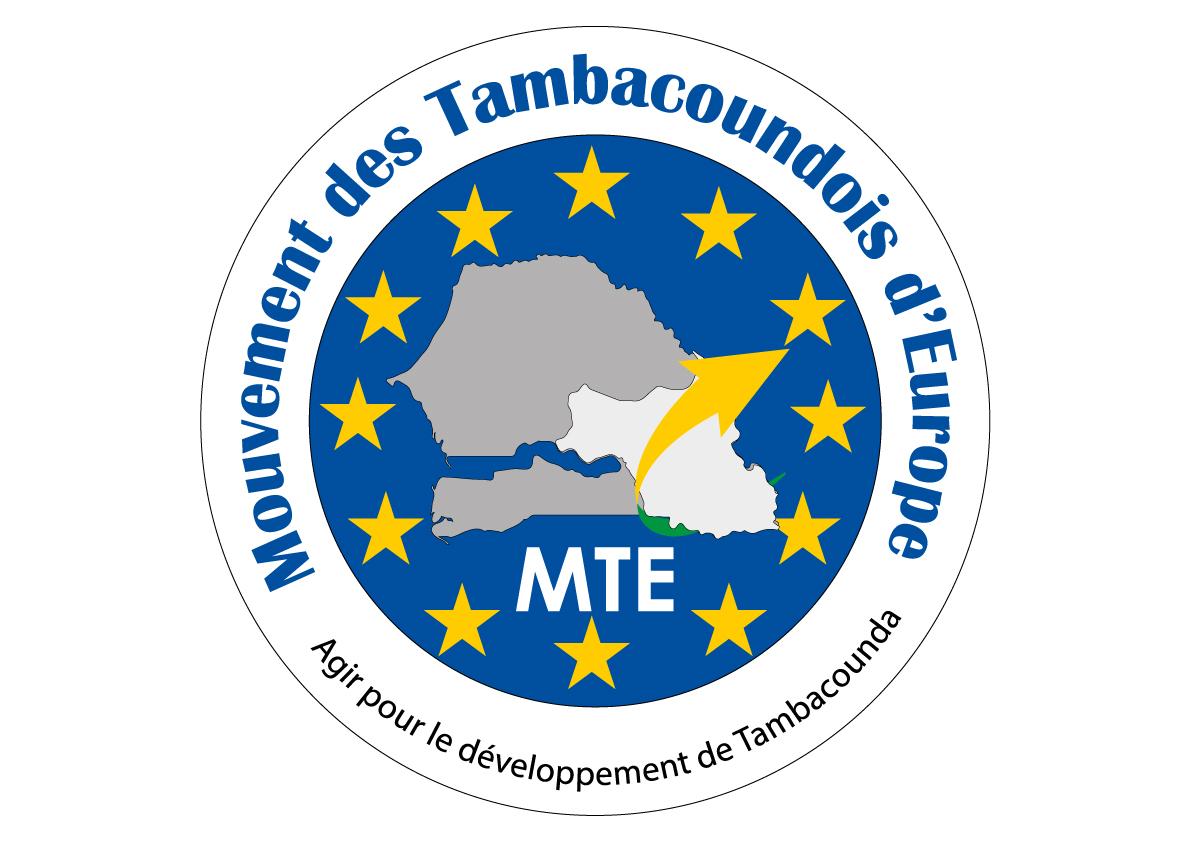 Mouvement des Tambacoundois d'Europe : Première édition de l'Assemblée générale des filles et fils issus du Sénégal oriental