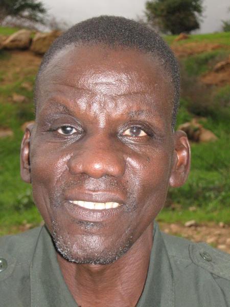 Procès Hissein Habré : Un ancien collaborateur se braque et révèle les circonstances de la mort d'Idriss Miskine