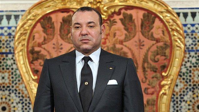 Plainte contre l'Arabie Saoudite : Les Marocains ouvrent le bal