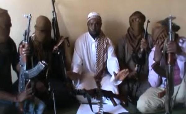 Boko Haram : Le djihadiste « prétendait prêcher » et tue des personnes au campement