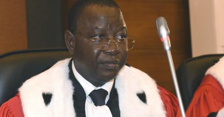 Affaire Habré: La défense de l'ancien Président tchadien récuse les experts légistes et anthropologues argentins