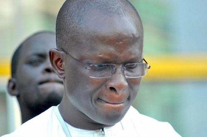 Renouvellement des instances de l'Assemblée nationale : Modou Diagne Fada est-il menacé ?
