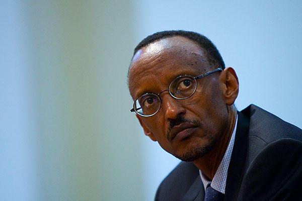 Burundi : Le premier conseiller à l'ambassade du Rwanda rwandais expulsé
