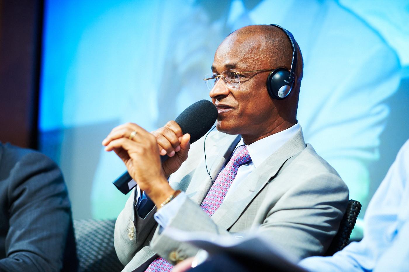Cellou Dalein Diallo : en Guinée, « la population adhère à mon projet »