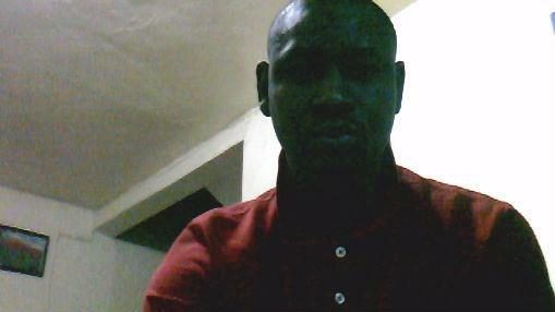Avis de recherche - Abus de confiance : Baye Kamal Ndiaye s'enfuie avec l'argent et les véhicules d'un concessionnaire