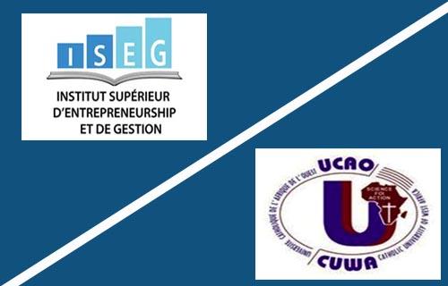 Championnat du monde universitaire: L'ISEG et l'UCAO, pour défendre les couleurs du Sénégal