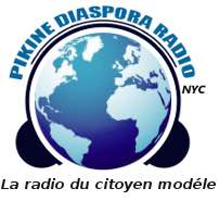 Présentation de Pikine Diaspora Radio