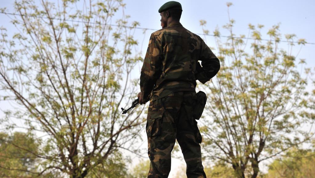 Mali: les militaires évadés avaient des « complices »