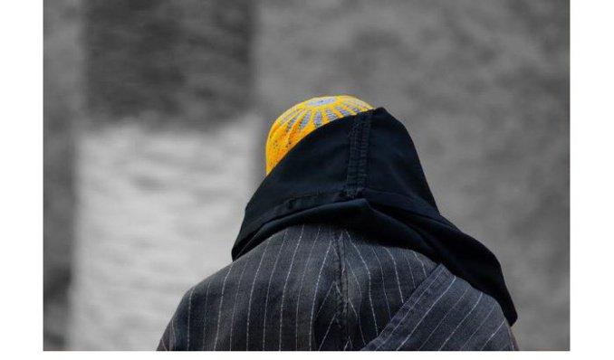Kolda : L'Imam Ibrahima Sèye placé sous mandat de dépôt