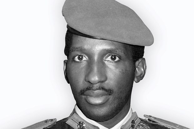 Mort de Thomas Sankara : Ce que dit le rapport d'autopsie