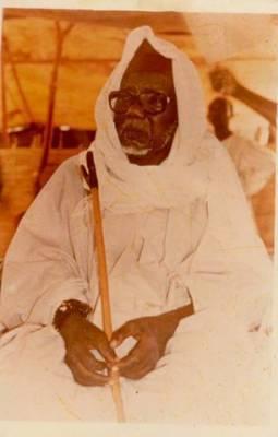 Jaar Jaari Mame Abdoul Aziz Sy Dabakh [1]