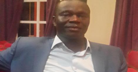 Accusations contre la Cour suprême : L'Ums s'en prend à Me Mame Adama Guèye