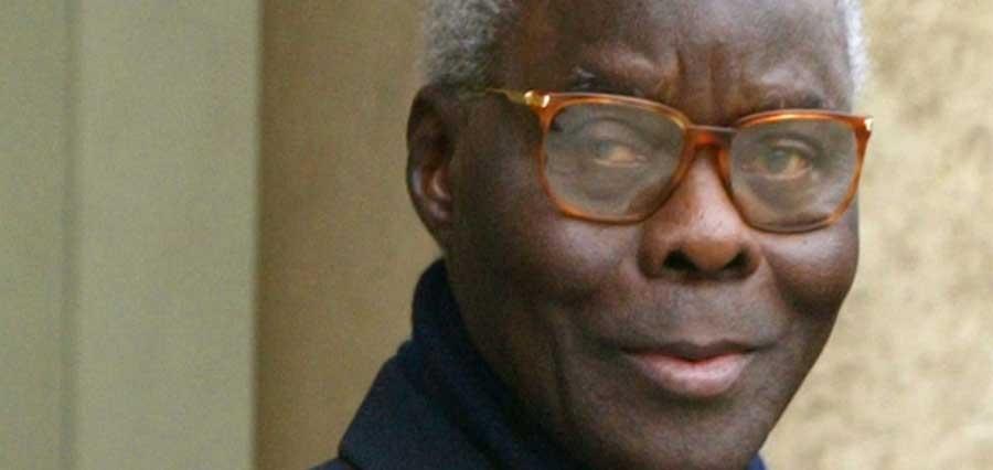 Bénin Deuil: l'ancien président Mathieu Kérékou s'est éteint