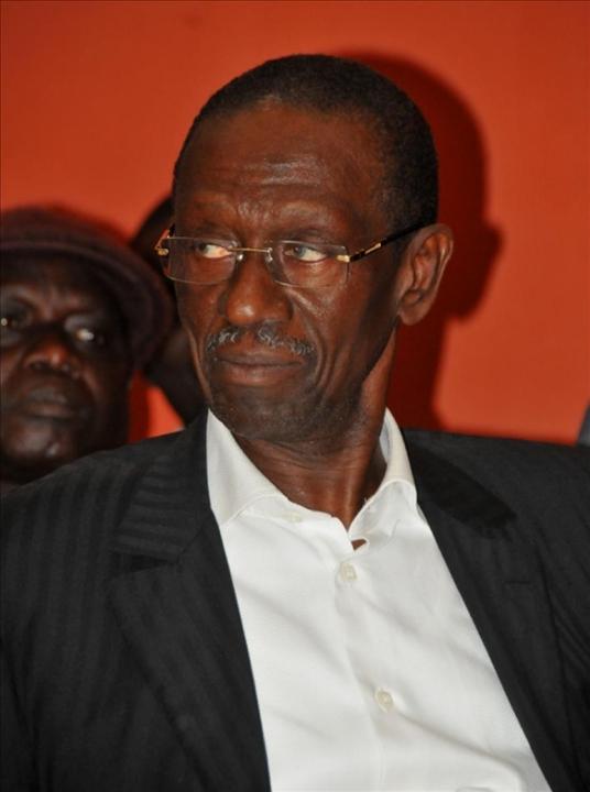 Présidence du groupe parlementaire libéral accordé à Fada : Doudou Wade souffle des braises sur Niasse et Iba Der Thiam
