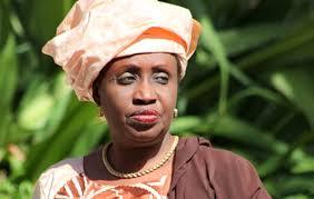 """Me Nafissatou Diop : """"Macky Sall a hissé le Sénégal au sommet car il est dans l'action, pas dans le verbiage"""""""