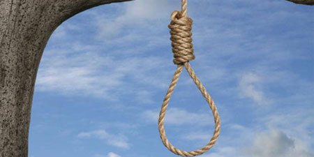 Fatick : Une femme retrouvée pendue à Ndioub