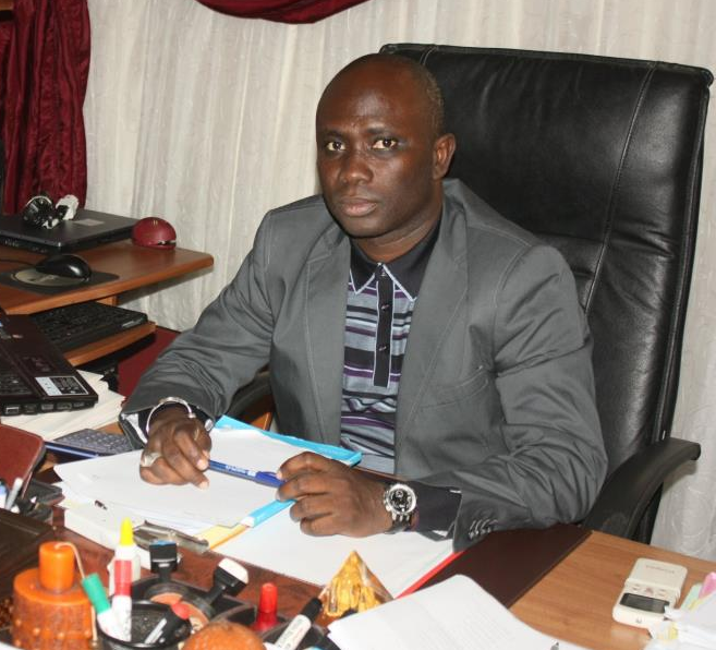 Parti démocratique sénégalais : La Fédération nationale des cadres libéraux en crise ?