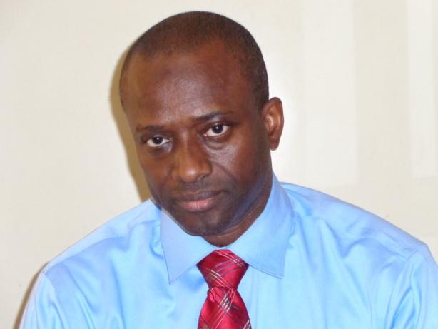 Mouvement d'humeur à l'Ansd : le Dg Aboubacar Sadikh Bèye accusé de népotisme et de mauvaise gestion
