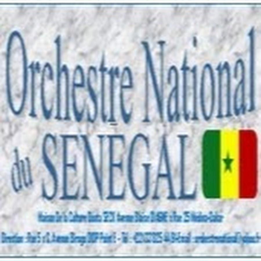 Arriérés de salaires, non-paiement des pensions de retraite… : Les agents de l'Orchestre national tirent sur Mbagnick Ndiaye
