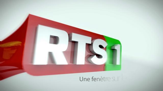 Matam : « RTS 5 Fouta », c'est pour bientôt