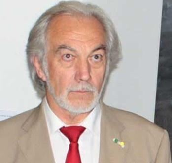 Lettre ouverte au Président directeur général d'Eiffage Sénégal