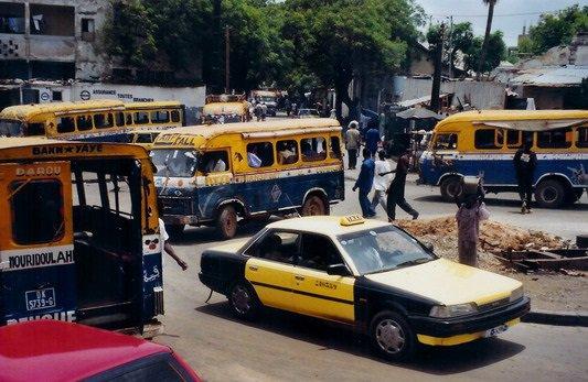 Urbanisation au Sénégal : Quand hasard, désinvolture et incompétence dictent leurs lois
