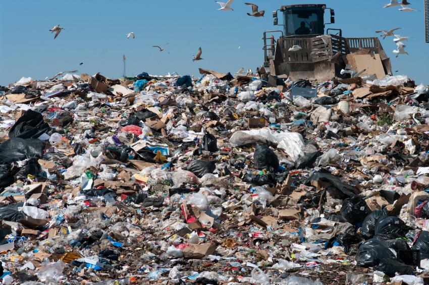 Gestion des déchets solides dans la région de Dakar : L'Ucg prend le relais de l'Entente Cadak-Car
