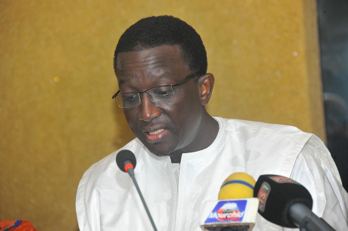 Rapport Doing Business 2016: Les bonnes performances du Sénégal récompensées