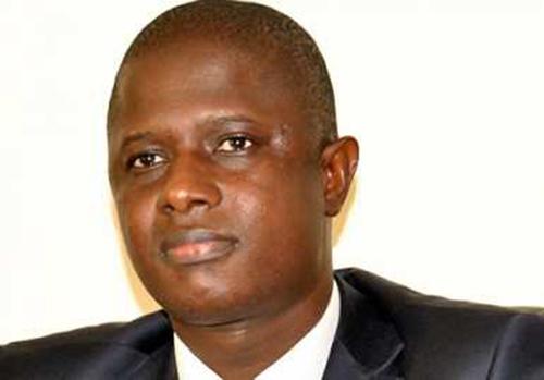 Légalité de la confiscation de biens de Bibo Bourgi : Antoine Diome se justifie par les erreurs de la défense
