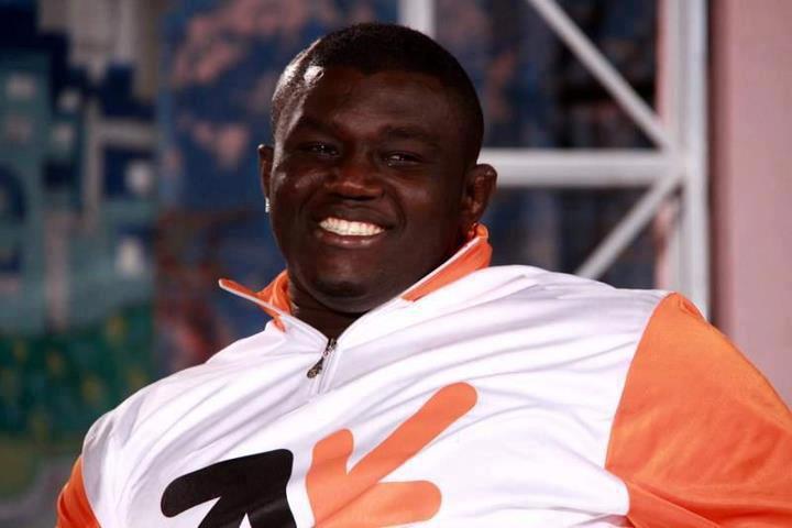 Meilleur lutteur de la décennie (2005-2015) : Bécaye Mbaye et Mor Fadam votent pour Balla Gaye 2