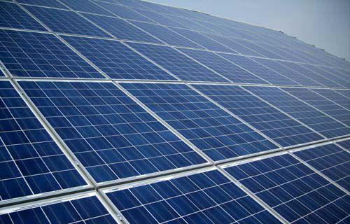 L'Allemagne alloue 50 millions € au secteur énergétique