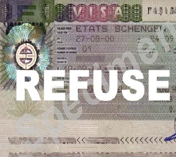 Nouvelle forme de refus de visas pour la France : Des Sénégalais dénoncent