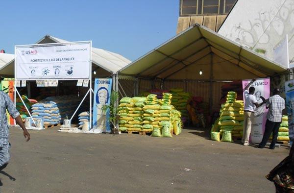 Grand Magal de Touba : La Foire des bons produits pour contrer les commerçants véreux