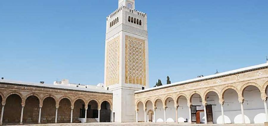 Tunisie : Des Imams arrêtés pour refus de prier sur des morts