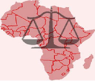 L'Association sénégalaise des Anciens Élèves de l'ENA de France se penche sur « la justice internationale... »