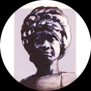 Serigne Mouhamadou Moustapha Mbacké, l'Unificateur
