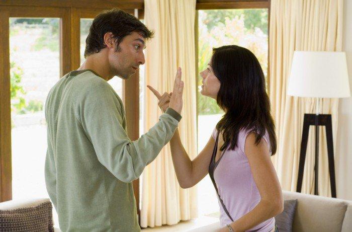 Ces 22 trucs que les femmes font et que les hommes interprètent toujours de travers…