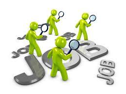 Leral/Job: Une jeune gestionnaire audit et contrôle cherche emploi