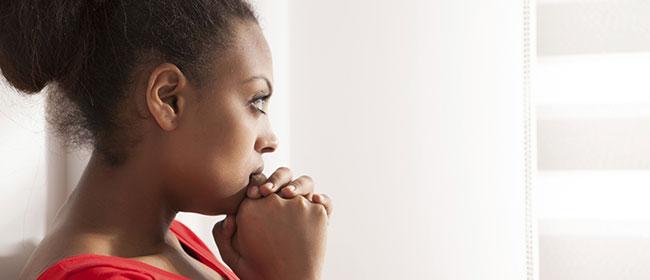 « Mon mari me rabaisse et me manipule »